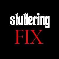 Steam Community :: Guide :: Stuttering FIX