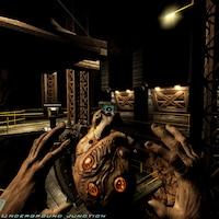 Steam Community :: DOOM 3: Resurrection of Evil