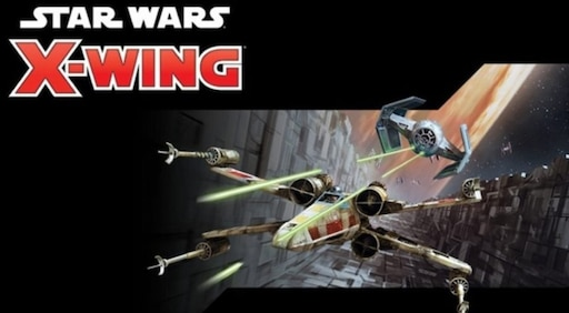 Steam Workshop X Wing Unified 2 0 Sur.ly for wordpress sur.ly plugin for wordpress is free of charge. steam community