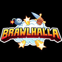 Steam Community :: Guide :: Brawlhalla Terminology