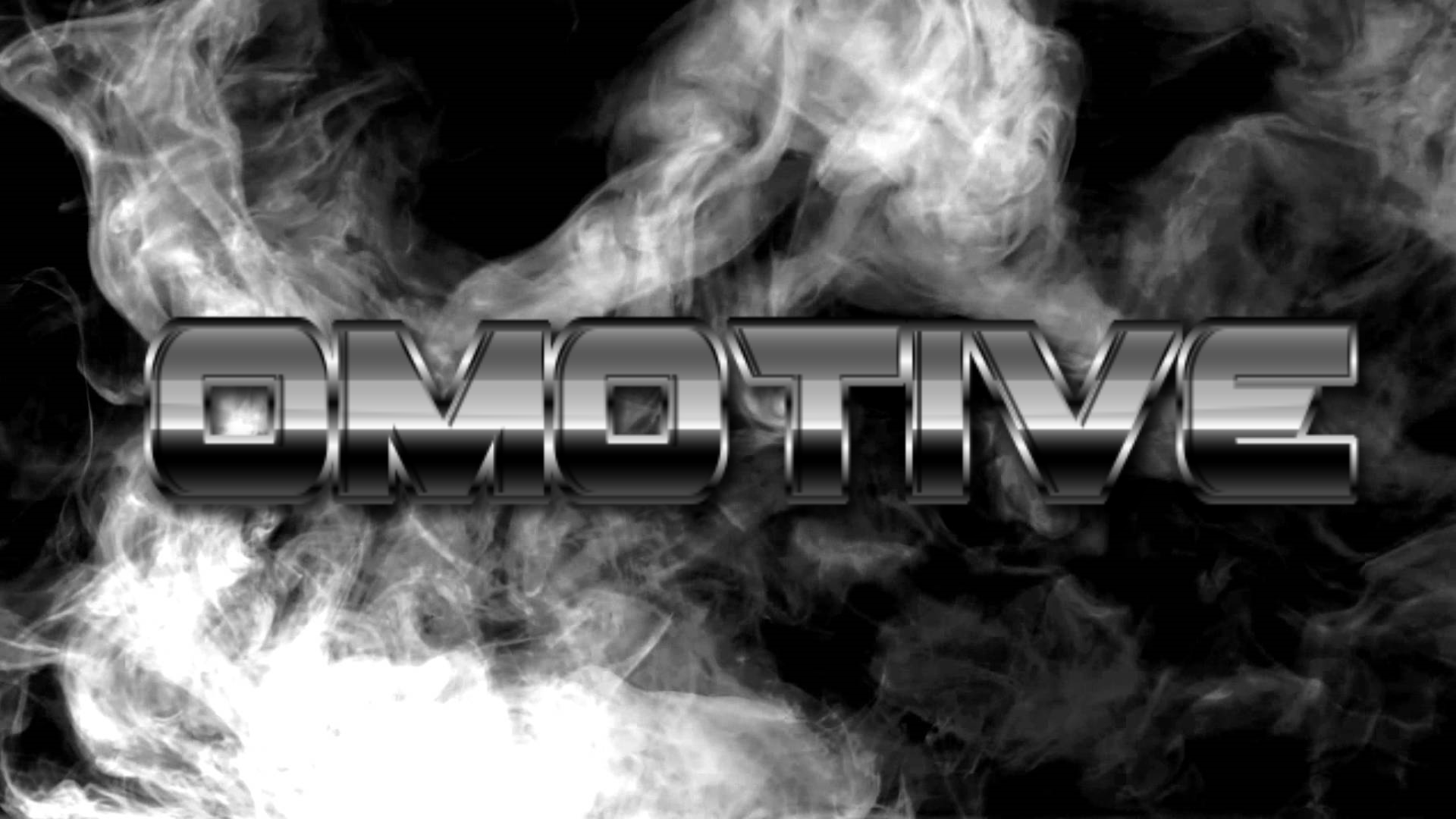 Steam Workshop Omotives Subscribed Items Gmos Wiring Diagram Chevy Additionally 2005 Cadillac Sts