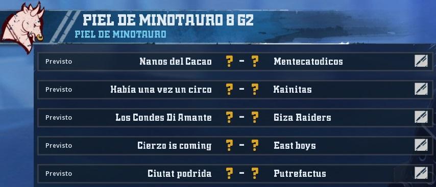 Campeonato Piel de Minotauro - Grupo 2 / Jornada 7 - hasta el domingo 7 de abril 01D1F329C3B6B21460953060A9379DD2AB3AC01A