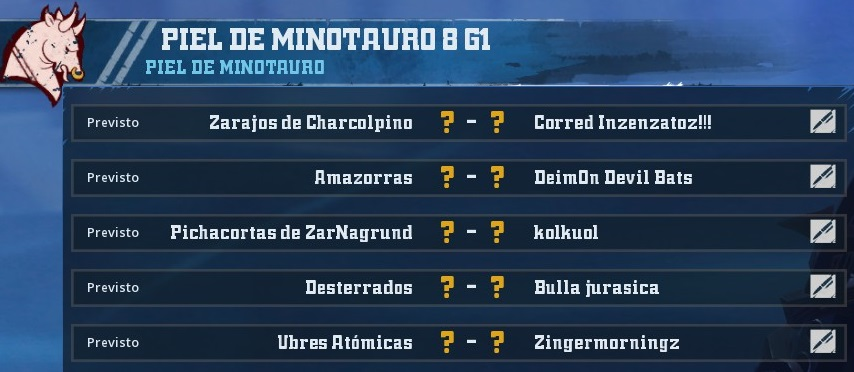 Campeonato Piel de Minotauro 8 - Grupo 1 / Jornada 7 - hasta el domingo 7 de abril 2CC5259C6559C61805B722000FAD5CE7A8C90993