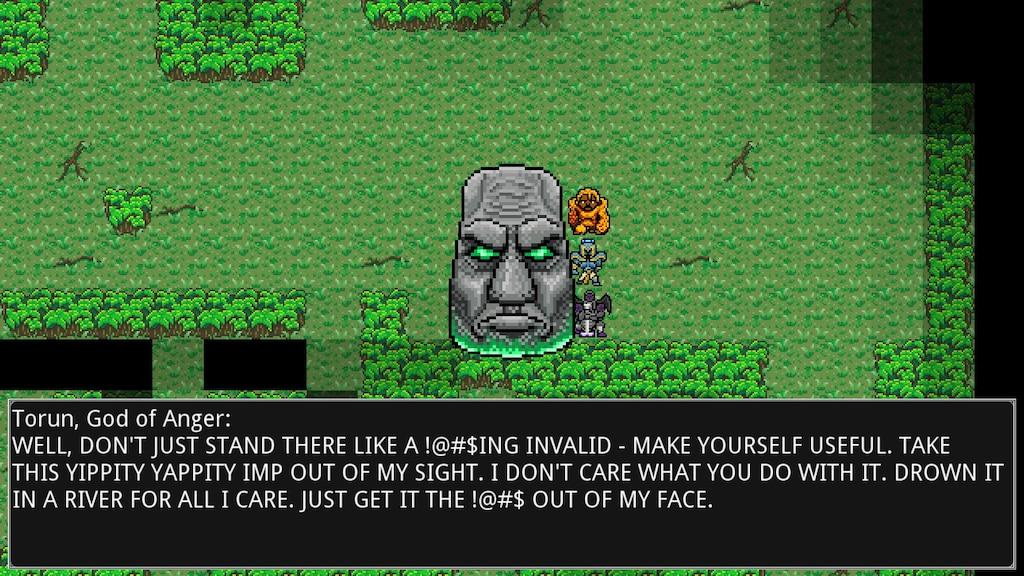 Steam Community Screenshot Lol