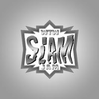 Steam Workshop :: TEKKEN 鉄拳