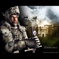 Steam Workshop :: Ravenfield Ultimate Pack EA12