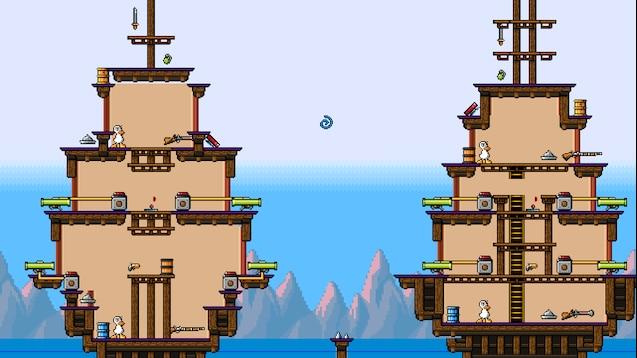 games piratas download