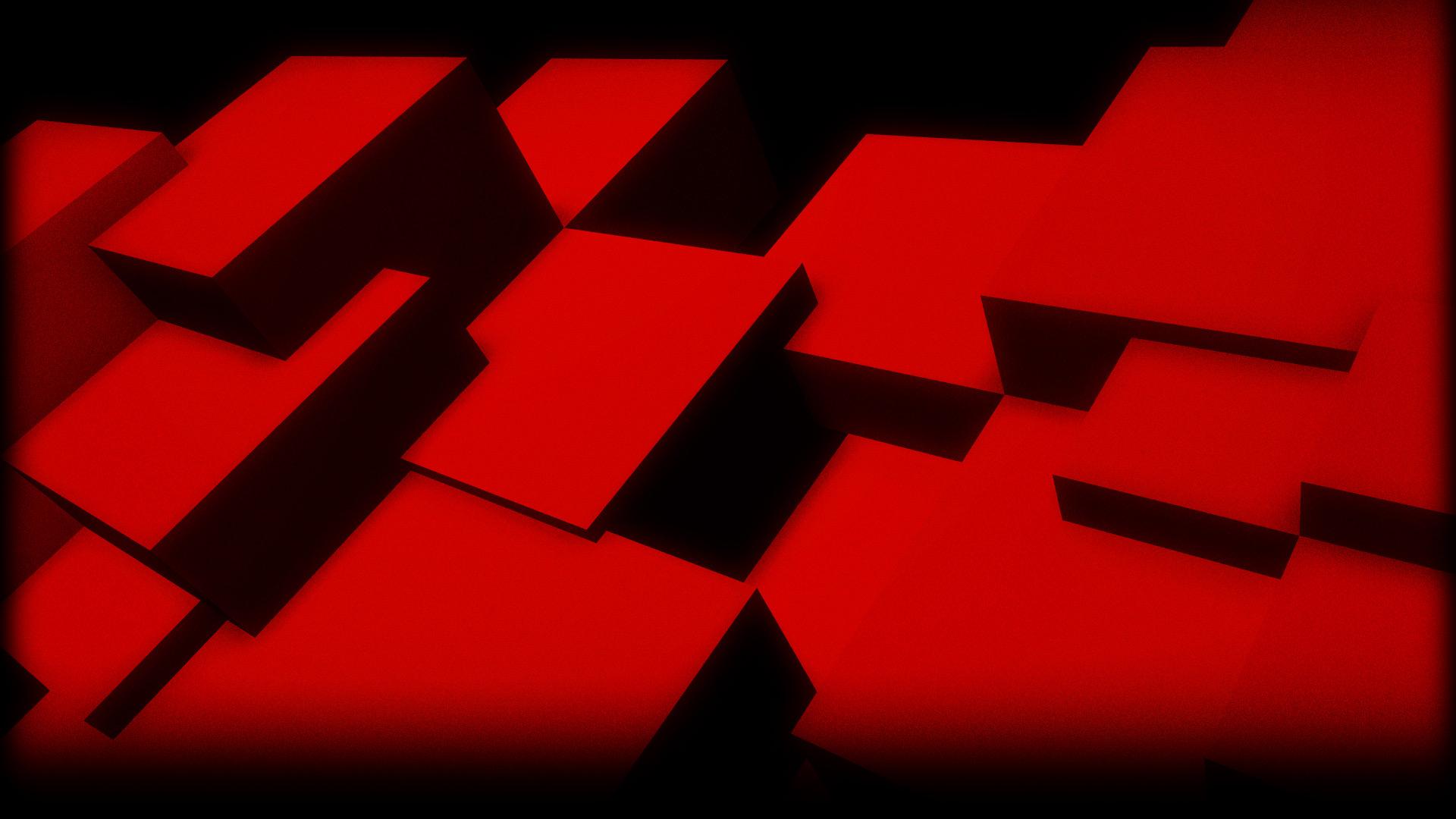 красные фоны стим одной веточек ёлки