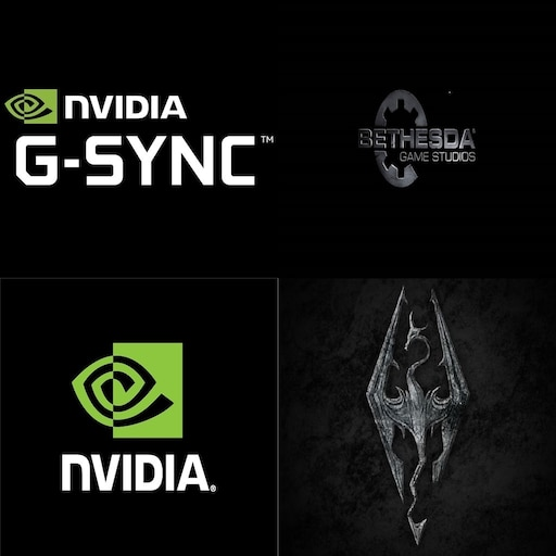 Steam Community :: Guide :: Ultimate G-SYNC Guide for Skyrim SE