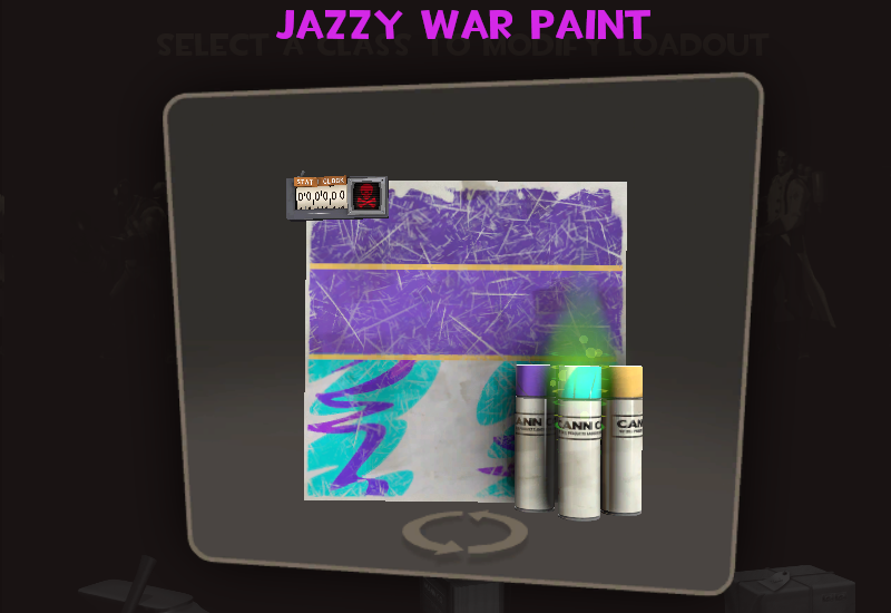 Steam Community Guide Archimo S Unusual War Paint Price Guide