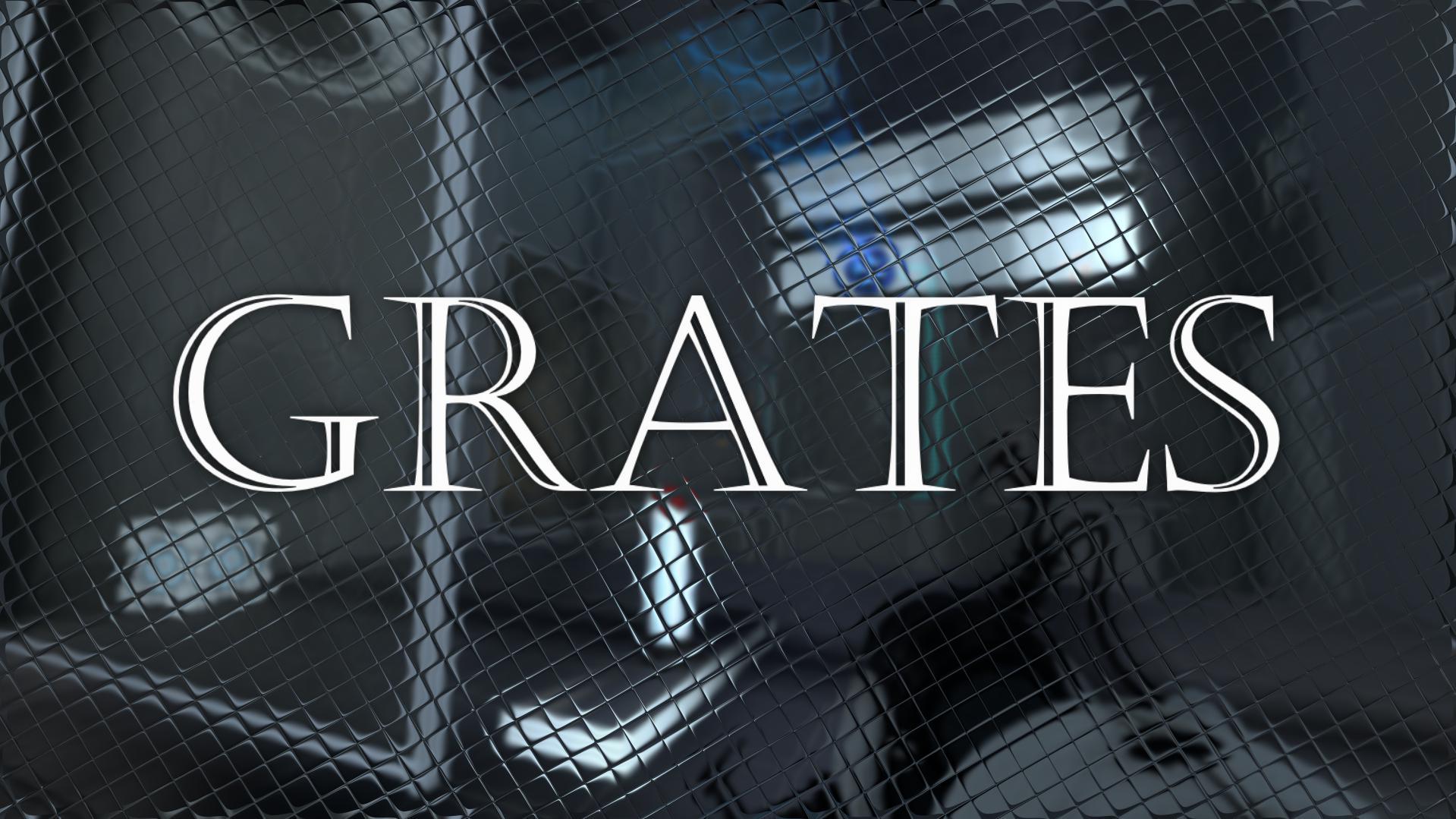 download grates