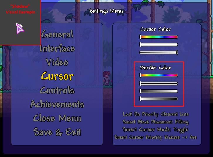 Steam Community :: Guide :: How to make custom terraria