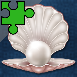 Steam Workshop Pearlcraft Black pearls are a resource used in advanced recipes. steam workshop pearlcraft