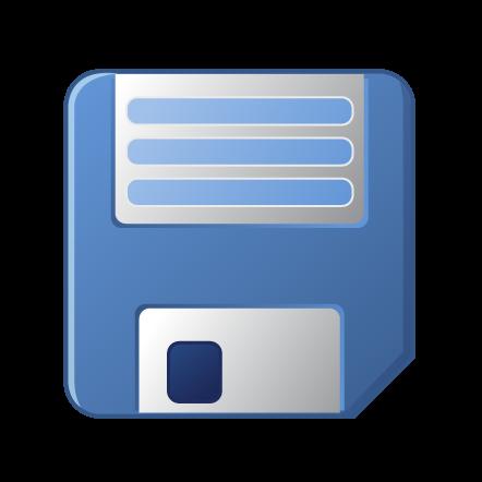 steam community guide all achievements save files amnesia