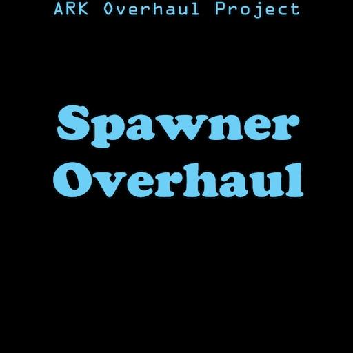 Ark Survival Evolved Survival evolved (alpha basilisk, alpha carnotaurus. steam community