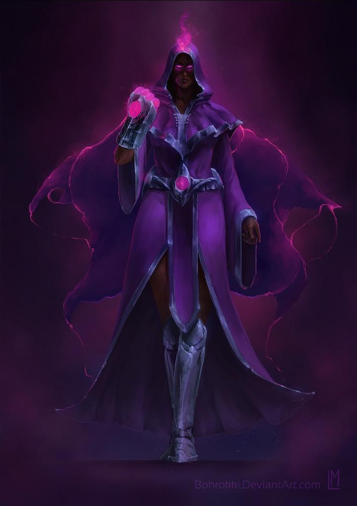Steam Community Nebula Armor