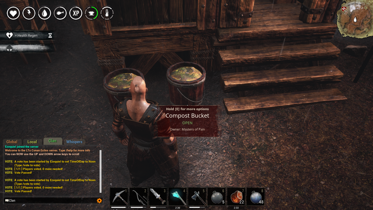 Steam Workshop :: LTs Farming