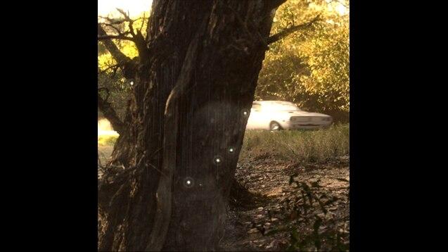 Steam Workshop Resident Evil 7 Ethans Car Hd