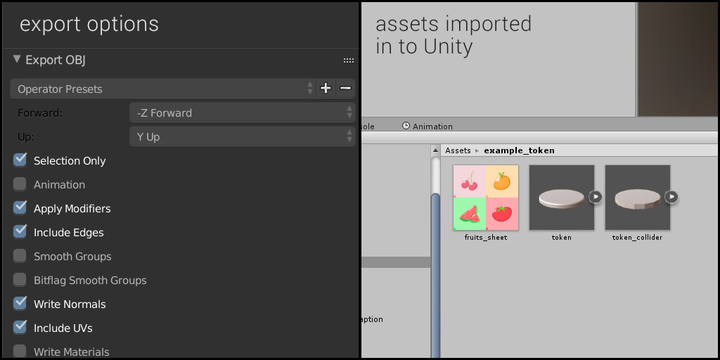 Steam Community :: Guide :: Asset Creation