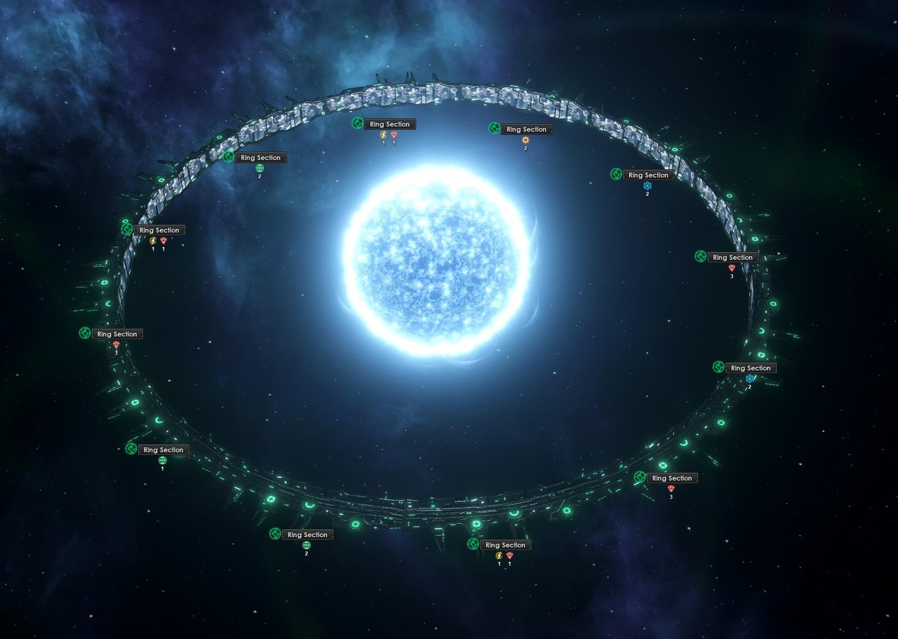 Super(duper) Ring World Construction 2.0 ALPHA