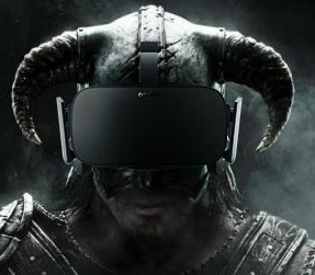 Steam Community :: Guide :: Deblurring Skyrim VR