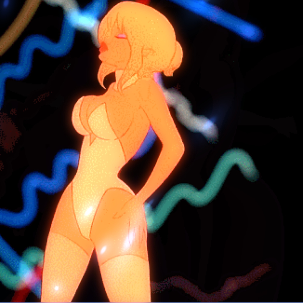 Steam Workshop Holli Would Cool World Hi, i'm holli would from the movie cool world , i love you. steam workshop holli would cool world