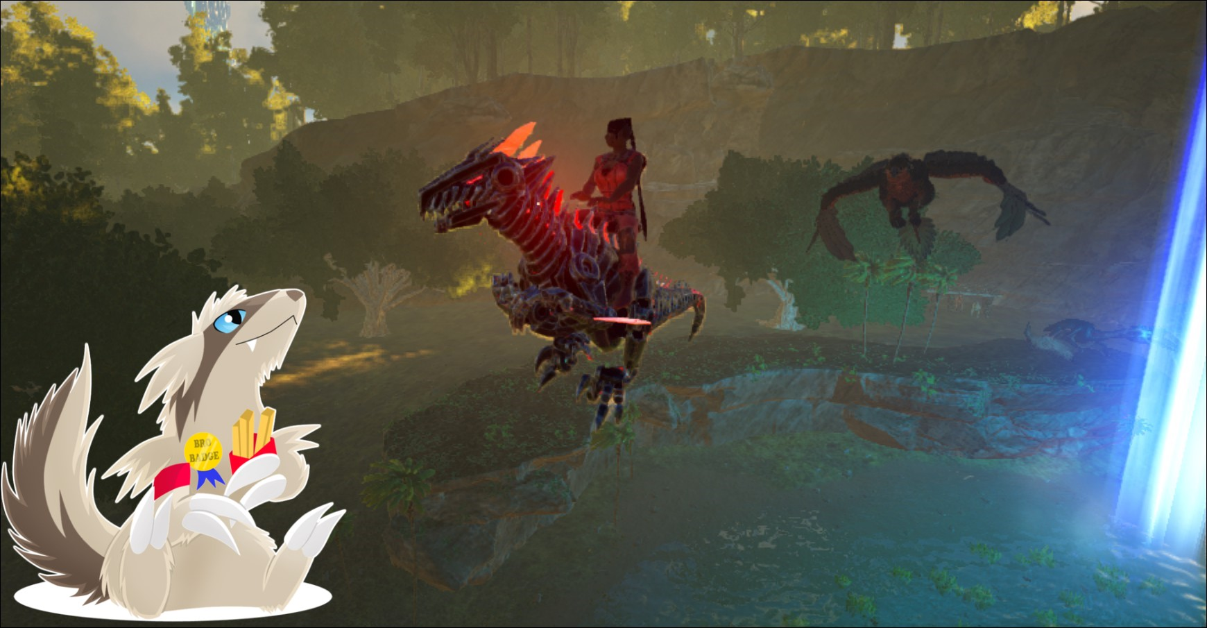 Steam Community :: Guide :: ARK: Cheat Guide