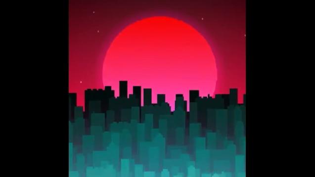 Steam Workshop Hotline Miami Level Editor Background
