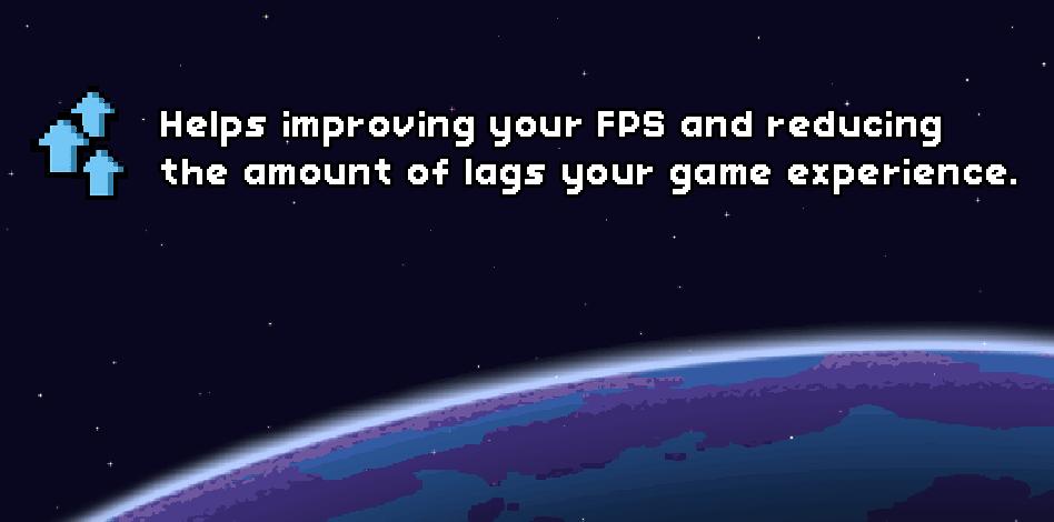 Steam Workshop :: Starbound FPS Optimization