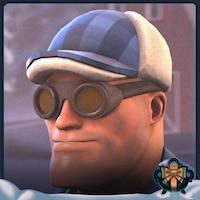 Steam Workshop :: More more more