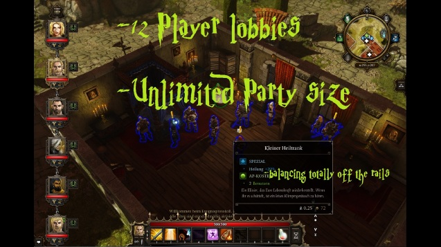 divinity original sin 2 how to clear workshop subscription