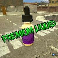 Steam Workshop :: П