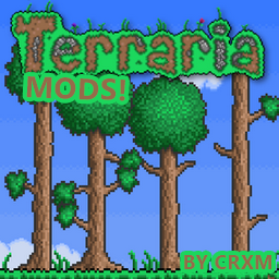 Steam Community :: Guide :: How to mod Terraria [Windows]