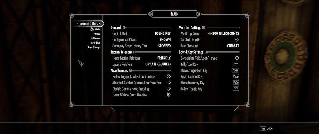Steam Community :: Screenshot :: Good port here as well  I'll have