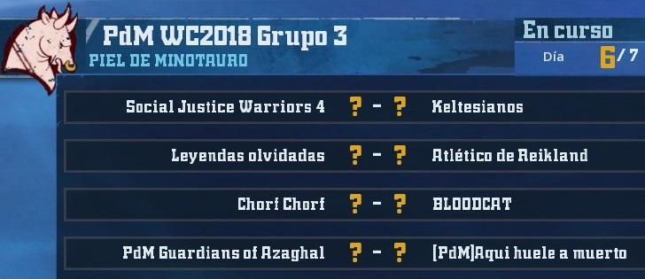 WC2018 - Grupo 3 / Jornada 6 - hasta el domingo 20 de Mayo 02B4D5A20CA56DEF80ECF8AFE57846EF6977104E