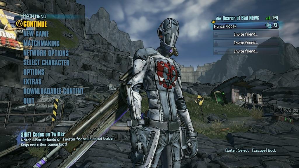 Steam Community :: Screenshot :: Sniper Zer0 Level 72  Time