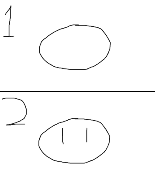 Steamin Yhteiso Opas How To Draw Dango
