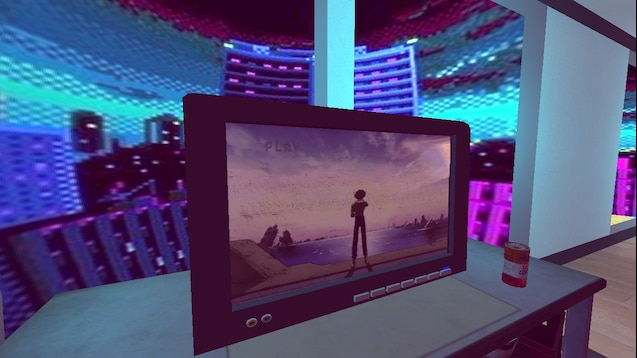 Steam Workshop :: Working CRT TV (Media Player) CHECK STEAM