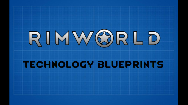 Steam workshop b18 technology blueprints malvernweather Image collections