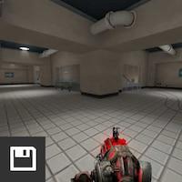 Steam Workshop :: Cunha