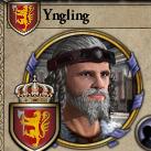 Beautiful Vikings (Norse use German faces)