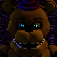 Steam Workshop :: Accurate FNaF Models