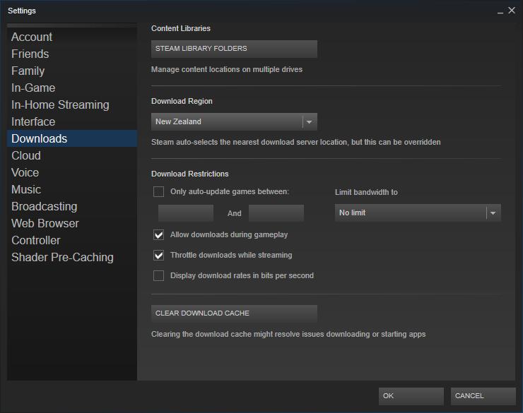 matchmaking-games-download-big-clit-emma