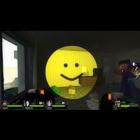 Steam Workshop :: Despacito