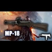 Steam Workshop :: L4D 2 SMG/UZI MODS
