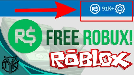 How To Get Free Robux On Roblox Android 2016
