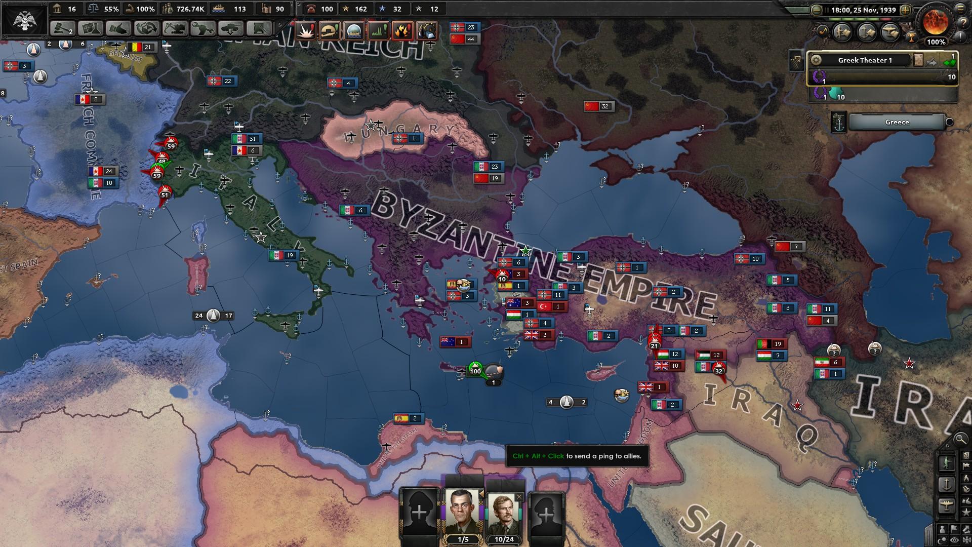 Steam Community :: Guide :: I swear I'm not a Byzantophile