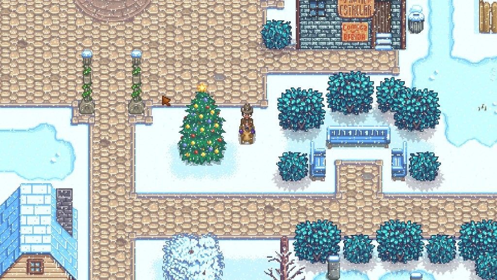 how to catch puffer fish stardew valley