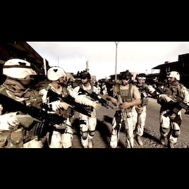 Steam Workshop :: US Forces 2000s