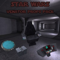 Steam Workshop :: Project Ruby RP Clone Wars RP
